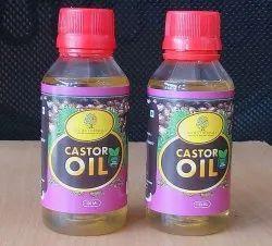 Castor Oil in Bengaluru, Karnataka | Get Latest Price from Suppliers