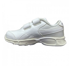 687057f66042 Womens Reebok Training Everchill Train Shoes at Rs 6599 unit ...