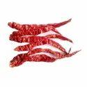 Byadgi Dry Chilli