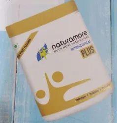 Naturamore Plus