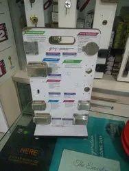 Godrej Door Locks In Hyderabad Latest Price Dealers