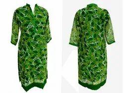 Lavanya Designer Printed Kurti