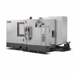HMC Machine Maintenance Service