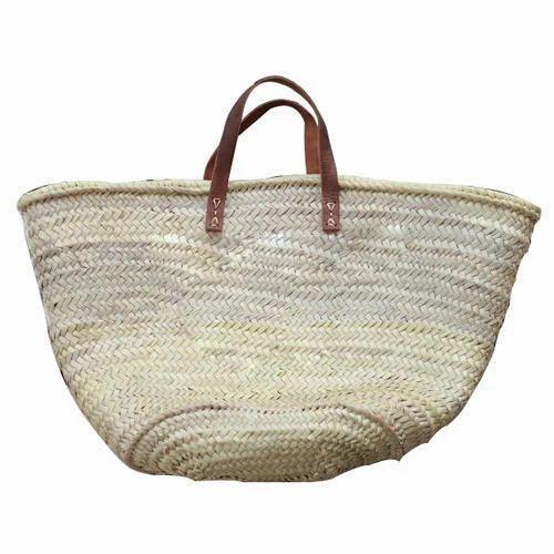 Designer Coir Bag