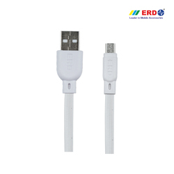 PC-29 Micro USB-White Data Cable