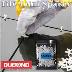 Tile Joint Spacer 3MM