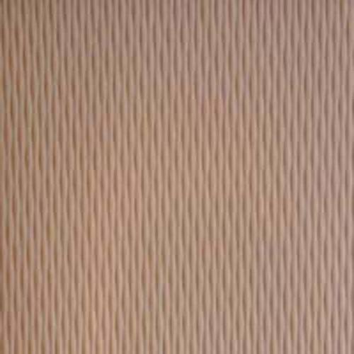 Real Pearl Brown Mdf Wave Board 5 Mm To 35 Mm Rs 900 Feet Id