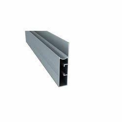Classic Aluminium Edgeless Handle Profile Size- 71mm