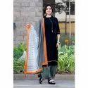 Ready Made Kurti With Salwar Duppta Collection
