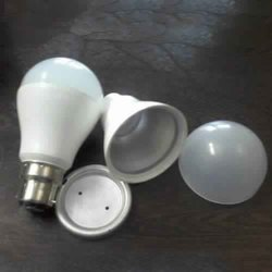 Led Bulb Body, LED Life: Normally 1.5 Years