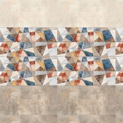 7045 Digital Wall Tiles