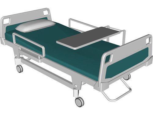 Image result for hospital beds