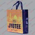 Non Woven Promotional Bag