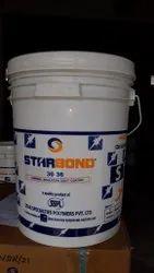STARBOND 30-36 ,  Packing - 25 Kg