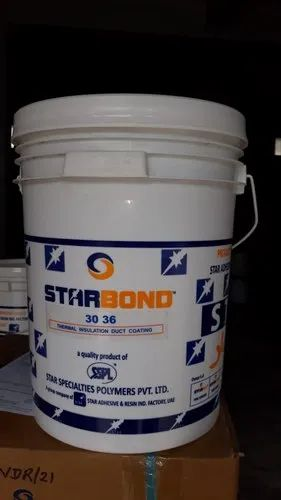 STARBOND 30-36 ,  Packing - 25 Kg