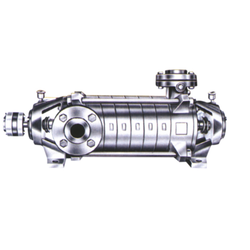 Boiler Feed Water Treatment Pump