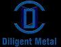 Diligent Metal