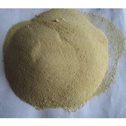 Organic Amino Acid Fertilizer