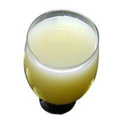 Ashwagandha Root Juice