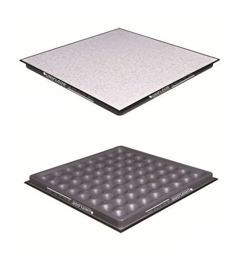 Unifloor Raised Floor At Rs 325 Per Sqft Raised Floors