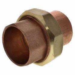 Copper Union
