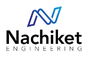 Nachiket Engineering Private Limited