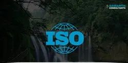 ISO IMS ( Integrated Management Systems) Consultancy
