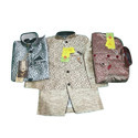 Party Wear Kids Sherwani