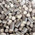 Bio Coal Briquette