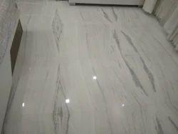 Dungri Design Marble