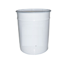 Akshith Acrylic Waterproofing Compound, Packaging Type: Bucket