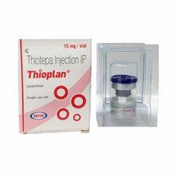 Thioplan Thiotepa