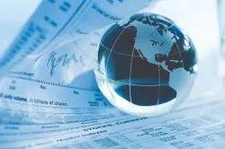 Trading Data Providers