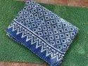 kantha bed cover manufacturer in jaipur