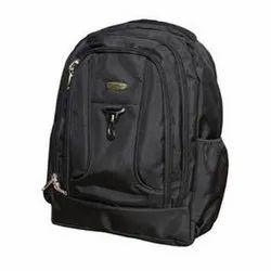 Musk Line Laptop Bags