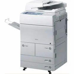Photocopier Machine IR5075