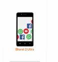 Micromax Bharat 2 Ultra Phone