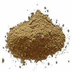 High Alumina Cement, Packaging Size: 25kg, Grade: Technical