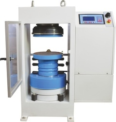 Compression Testing Machine Compression Testing Unit