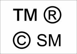 Trade Mark Registration