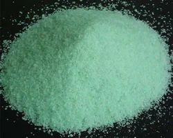 Ammonium Ferrous Sulphate Hexahydrate