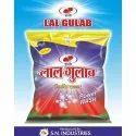 1 Kg Lalgulab New Pack Detergent Powder