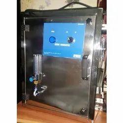 Industrial Water Ozonizer