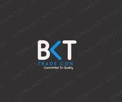 7-30 Days Digital Logo Designing Service