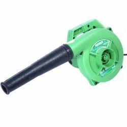 Electrex EBC40 Air Blower 2.3 m³/min, 355 W, 13000 RPM