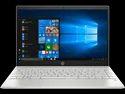 HP Pavilion 13 (Core i5 8 Gen/ 256 GB SSD/ Intel UHD 620 / MS Office 2016)