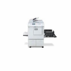 Duprinter DP-F520
