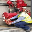 Fire-Protection Equipment Installation