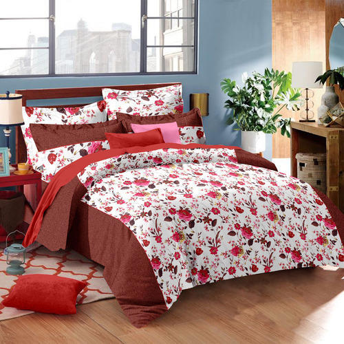 Wonderful Luxurious Bed Sheets