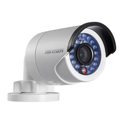 1.3MP IR Mini Bullet Camera